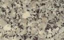 Gris Perla Granite, Spain