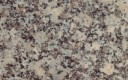 Grissal Granite, Spain